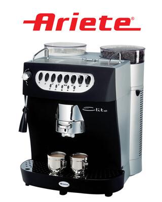 Кофемашины Ariete