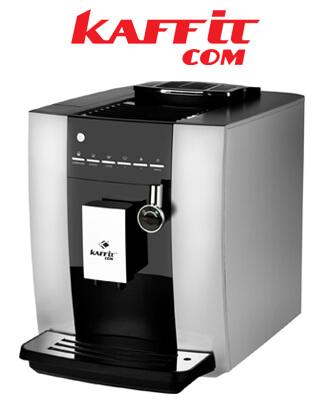 Кофемашины Kaffit