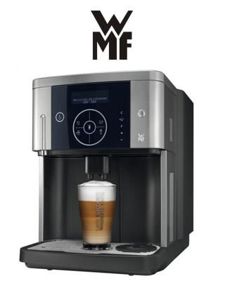 Кофемашины WMF